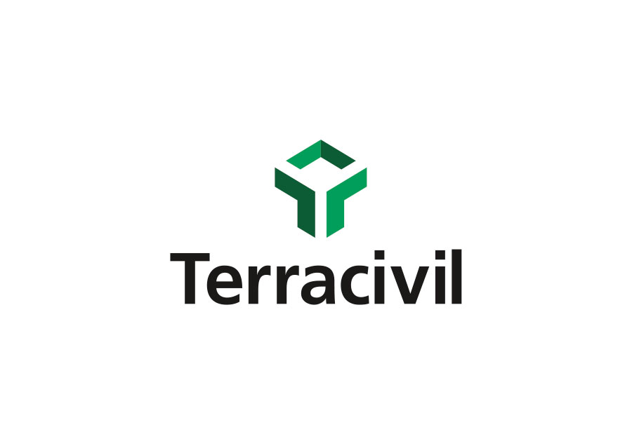 Terracivil. Restyling