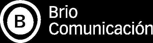 Brio Comunicación